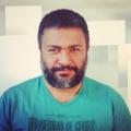 Freelancer AlexSandro C.