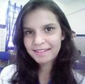 Freelancer Jaianne F. A. d. S.