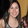 Freelancer Fernanda U.