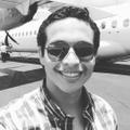 Freelancer Leopoldo S. S. T.