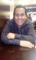 Freelancer Adriano A. R.