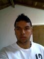 Freelancer Camilo S.