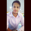 Freelancer Matheus H. R. d. S.