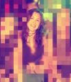 Freelancer Ana L. M.