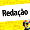 Freelancer Pró R.