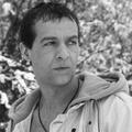 Freelancer Richard G.