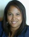 Freelancer NANCY P. V. Q.