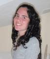 Freelancer Camila Q.