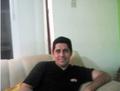 Freelancer Manuel H.