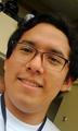 Freelancer Augusto P. C.