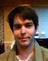 Freelancer Adrian T. S.