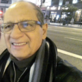 Freelancer Rafael M. S.