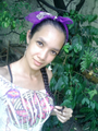 Freelancer Jessica N.