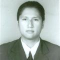 Freelancer Kelvin P. L.