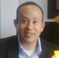 Freelancer Francisco N.