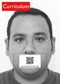 Freelancer Eduardo S. M.