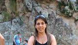 Freelancer Jorgelina B.