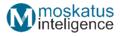 Freelancer Moskatus I.