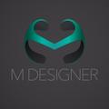Freelancer M D.