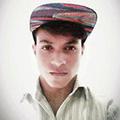Freelancer Eric V. d. O. R.