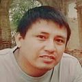 Freelancer Juan C. M. V.