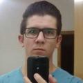 Freelancer Marcos H.