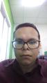 Freelancer Osvaldo A. M. M.