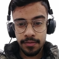 Freelancer Jordão P. M. d. S.
