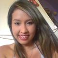 Freelancer Dalila B.
