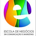 Freelancer Encom L. e. D. M.