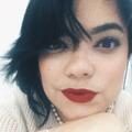 Freelancer Ariola O.