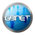 Freelancer Grupo B. N.
