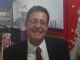 Freelancer Luís J. B. d. S.