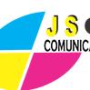 Freelancer Josue S.