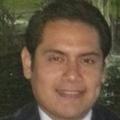 Freelancer DANNY F. M. G.