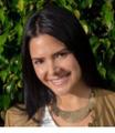Freelancer Rebeca B. M.