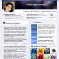 Freelancer Pamela I.
