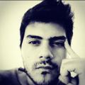 Freelancer Adrián A.