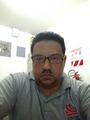 Freelancer Bryan C. A.
