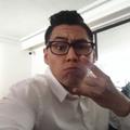 Freelancer Javier J. R.
