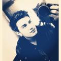 Freelancer Guilherme L.