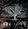 Freelancer OAK D.