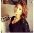 Freelancer Nancy A.