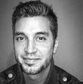 Freelancer André A. G.