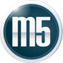 Freelancer M5 A. D.