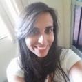 Freelancer Rafaela C. B. d. S. M.