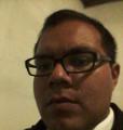 Freelancer Manuel C. J. C.