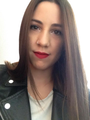 Freelancer Tamara H.