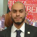 Freelancer Luis O. L. R.