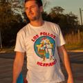 Freelancer Gastón M.
